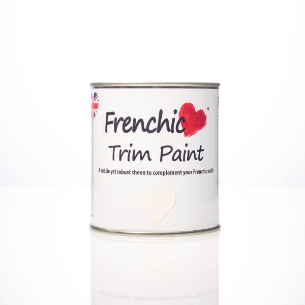 Trim_Yorkshire-Rose_500ml
