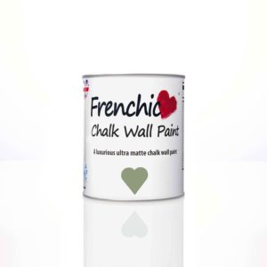 Wall-Paint-250ml-Green-with-Envy_