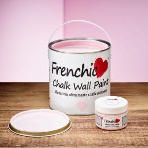 Wall_Paint_Bon_Bon
