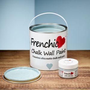 Chalk_Wall_Paint_Ducky