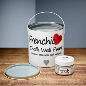 Wall_Paint_Gentlemens_Club