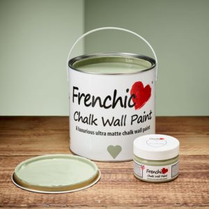 Wall_Paint_Green_With_Envy