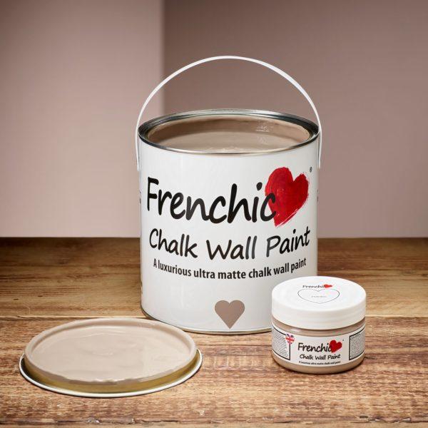 Wall_Paint_Moleskin