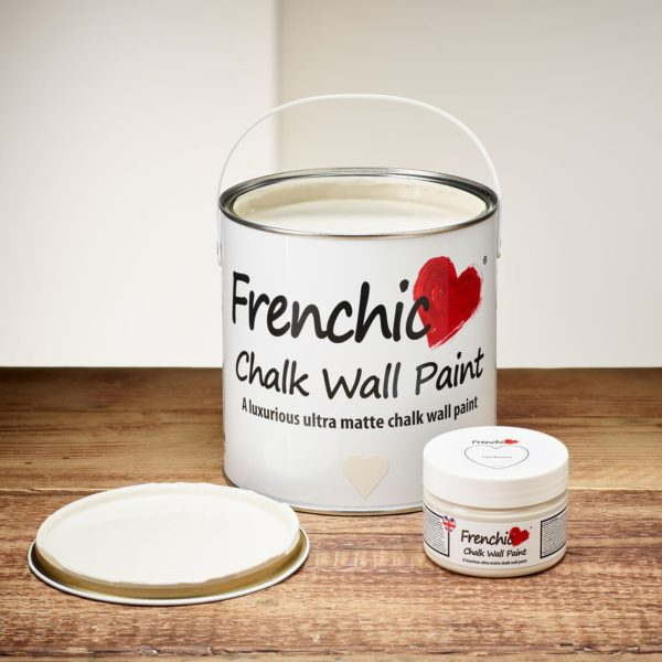 Wall_Paint_Parchment