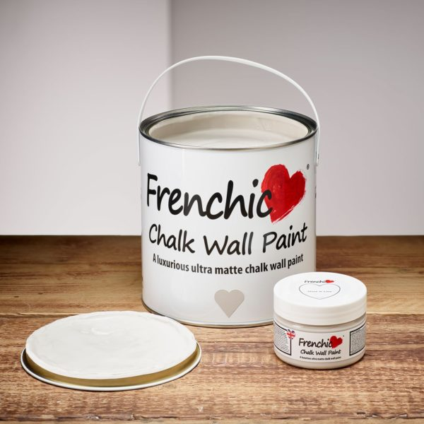 Wall_Paint_Stone_In_Love