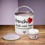 Wall_Paint_Velvet_Crush