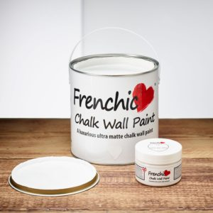 Wall_Paint_Whiter_Than_White