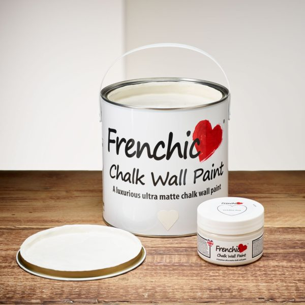 Wall_Paint_Yorkshire_Rose