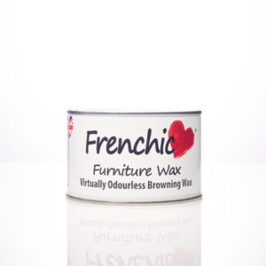 Frenchic Wax_Browning_400ml