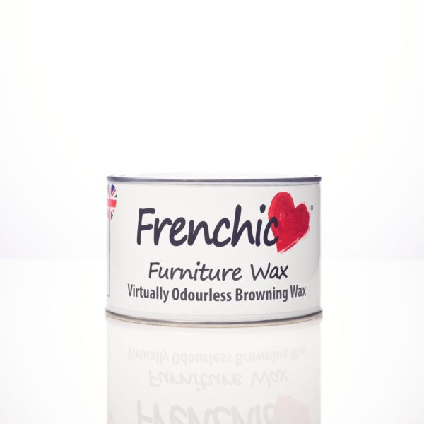 Frenchic Wax_Browning_400ml