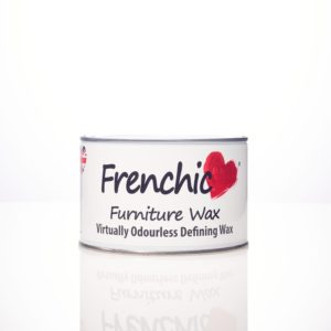 Frenchic Wax_Defining_400ml
