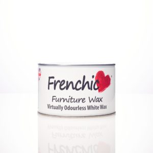Wax_White_400ml