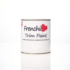 White_Trim_Whiter-than-White_500ml