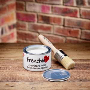 Frenchic White_Wax_400ml