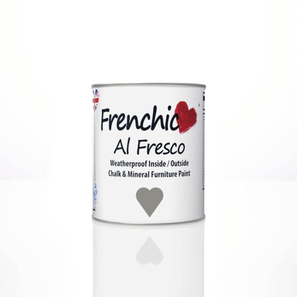 frenchic-City Slicker 250ml paint