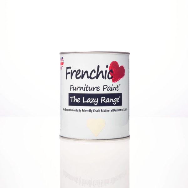 frenchic-Creme-de-la-creme-250ml