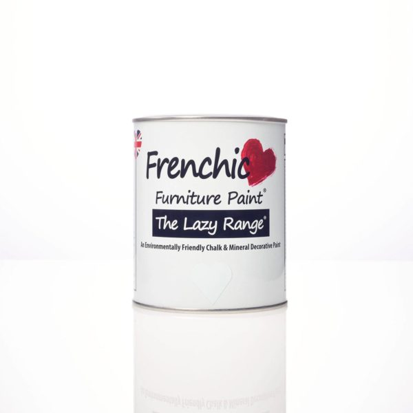 frenchic-CrystalBlue250ml