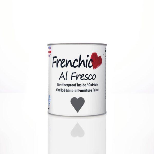 frenchic-Greyhound_250ml