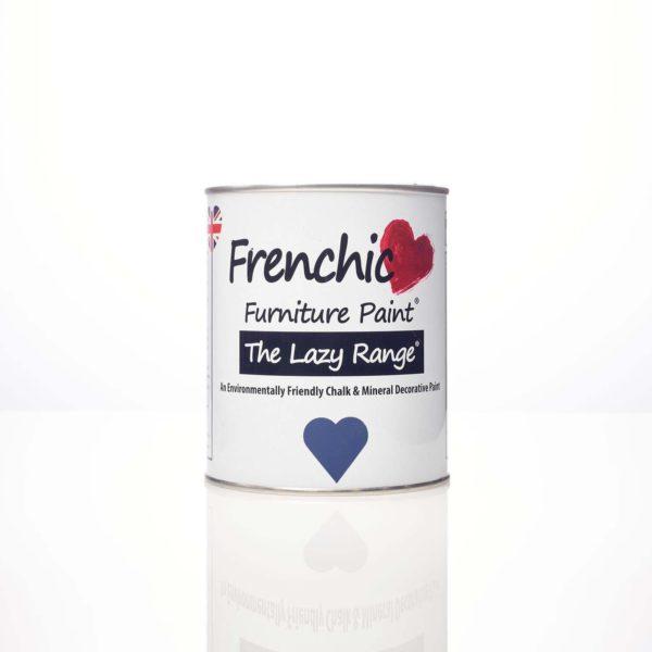 frenchic-Hornblower 250ml