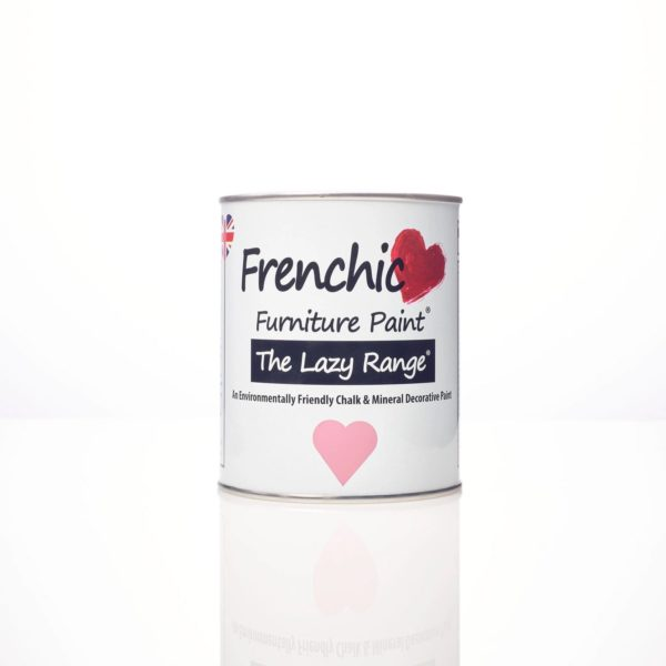 frenchic Love Letter 250ml