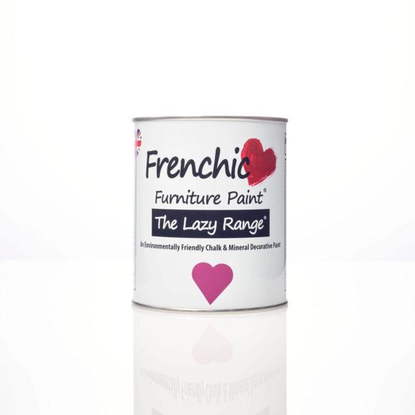 frenchic-PlumPudding_250ml