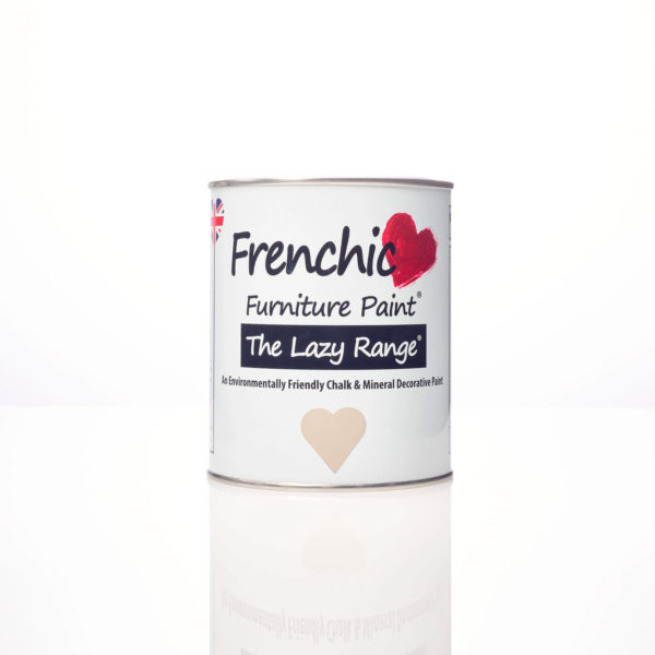 frenchic-SaltoftheEarth_250ml