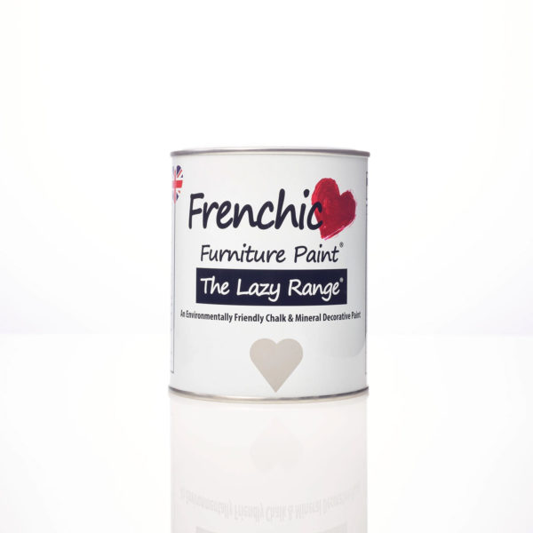 frenchic-Spitfire_250ml