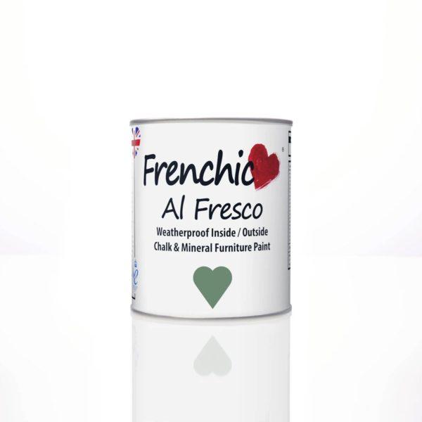 frenchic-apple-of-my-eye-250ml