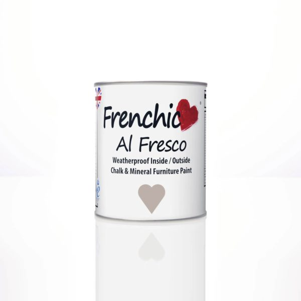 frenchic-cool-beans250ml