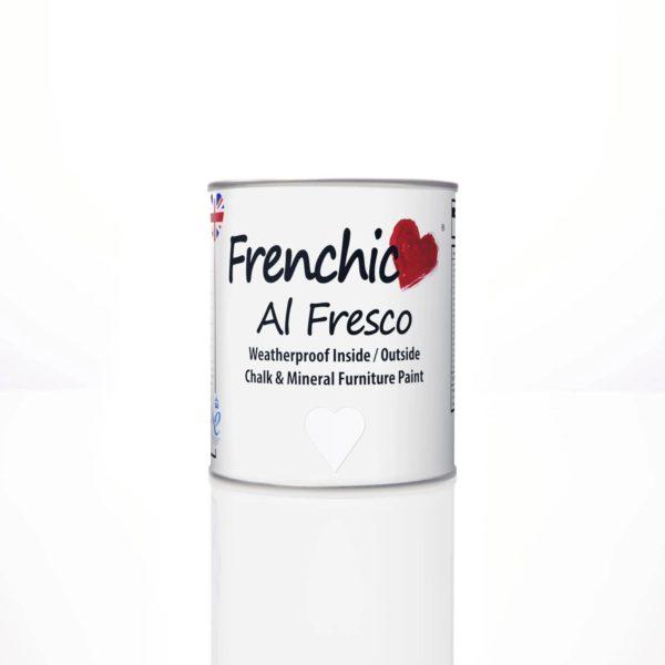 frenchic-dazzle-me_250ml