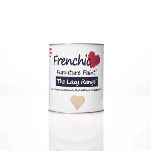 renchic-funky-dora 250ml