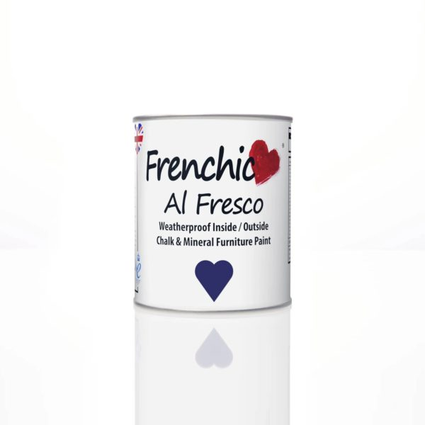 frenchic-kiss-me-sloely-250ml paint