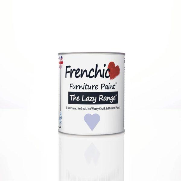 frenchic moody blue 250ml