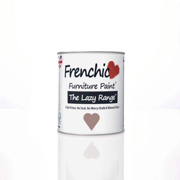 frenchic-nougat-250ml
