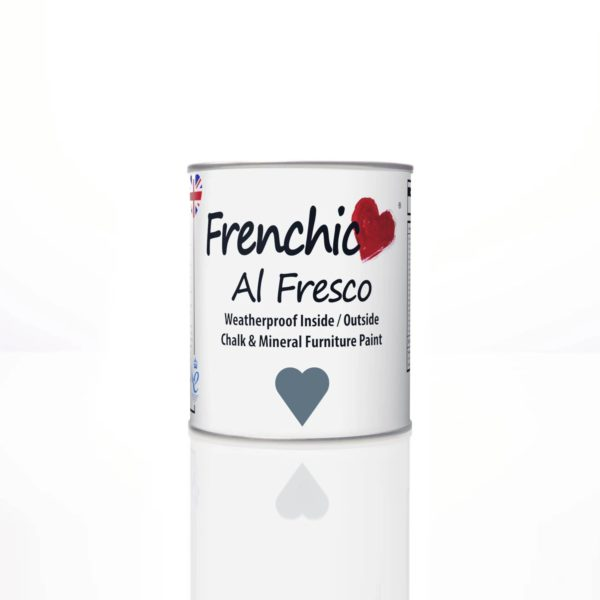 frenchic-ol-blue-eyes250ml