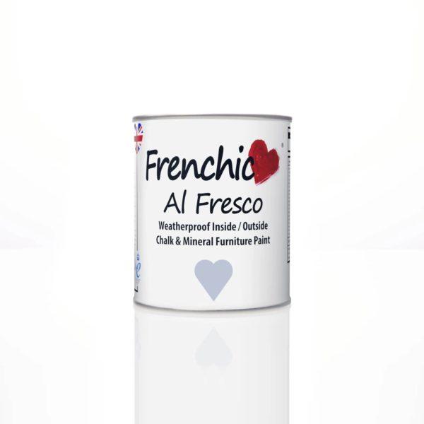 frenchic-parma-violet 250ml