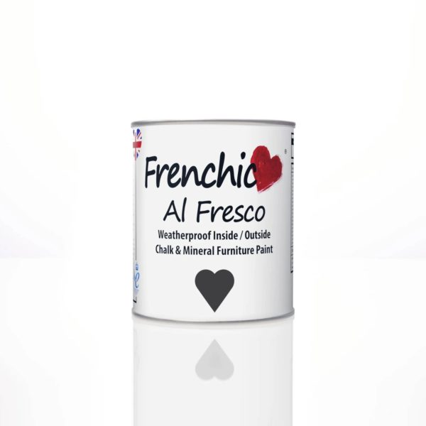 frenchic-smudge 250ml