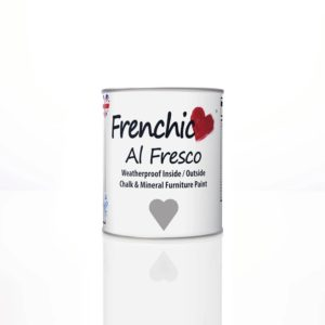 frenchic-swanky-pants_250ml
