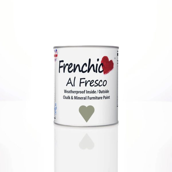 frenchic-wise-old-sage250ml