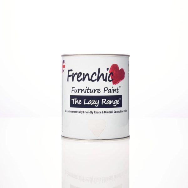 frenchic-wolf-whistle-250ml