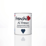 frenhcic-Steel Teal 250ml