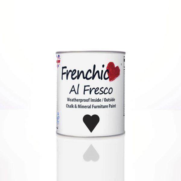 frenhcic-blackjack 250ml paint