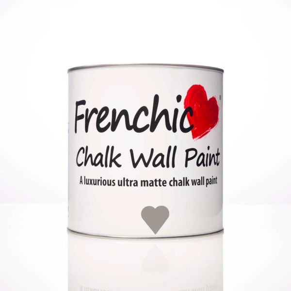 new-Wall-Paint-2.5L-stone-in-love