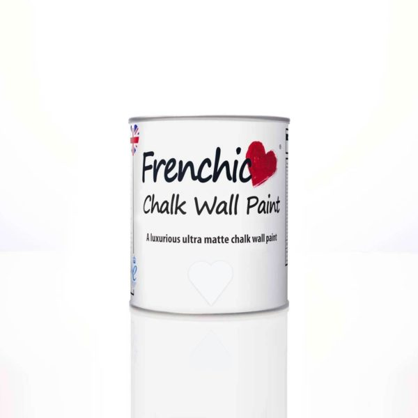 new-Wall-Paint-250ml-Moon-Whispers