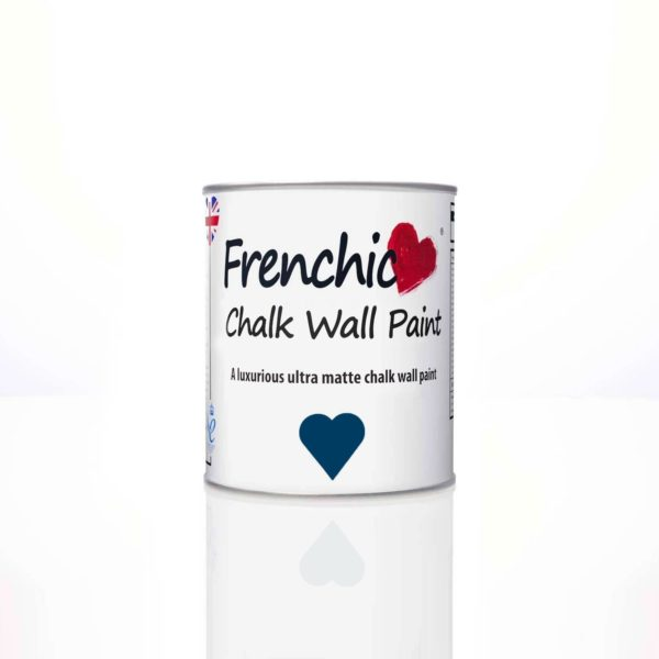 new-Wall-Paint-250ml-Smooth-Operator