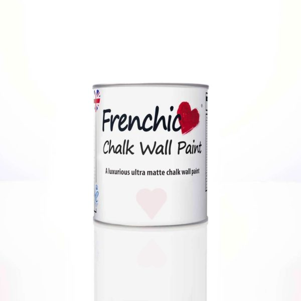 new-Wall-Paint-250ml-Sweet-Cheeks